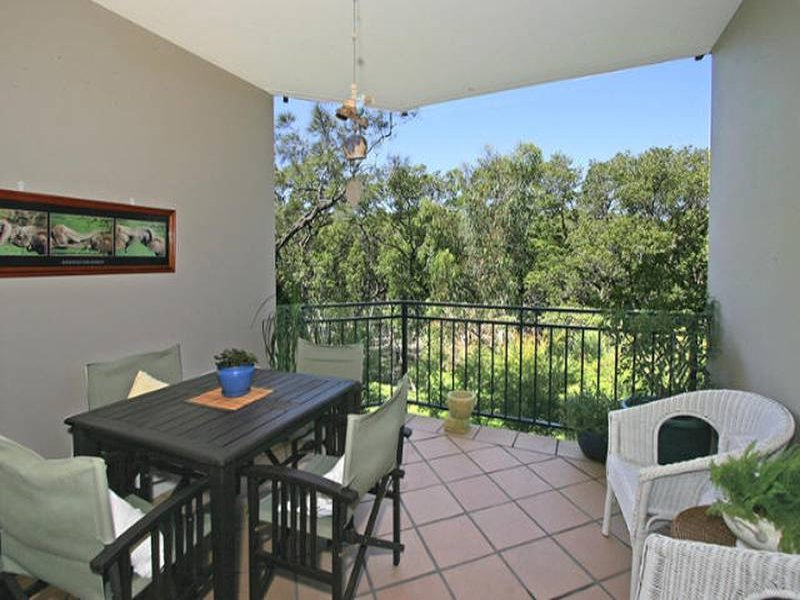 21/124 Oyster Bay Road, Oyster Bay, NSW 2225