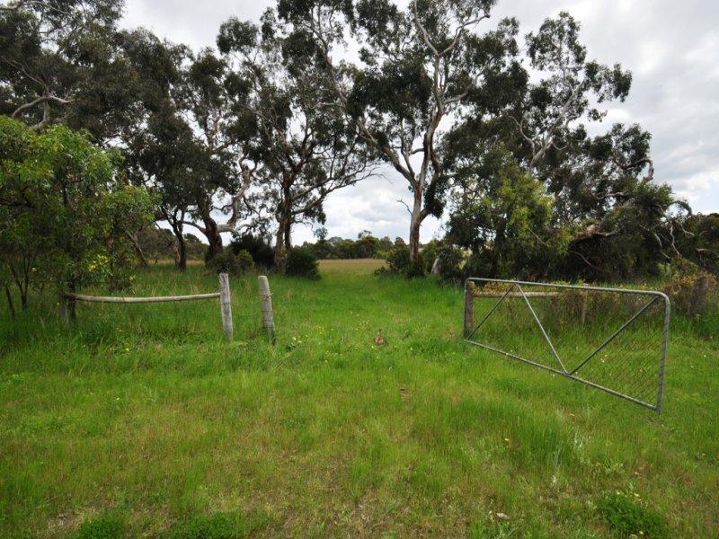Lot 52 Hawke Road, Lower Inman Valley, SA 5211