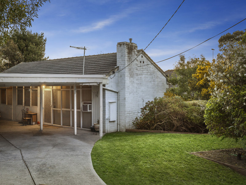 320 Boronia Road, Boronia, Vic 3155