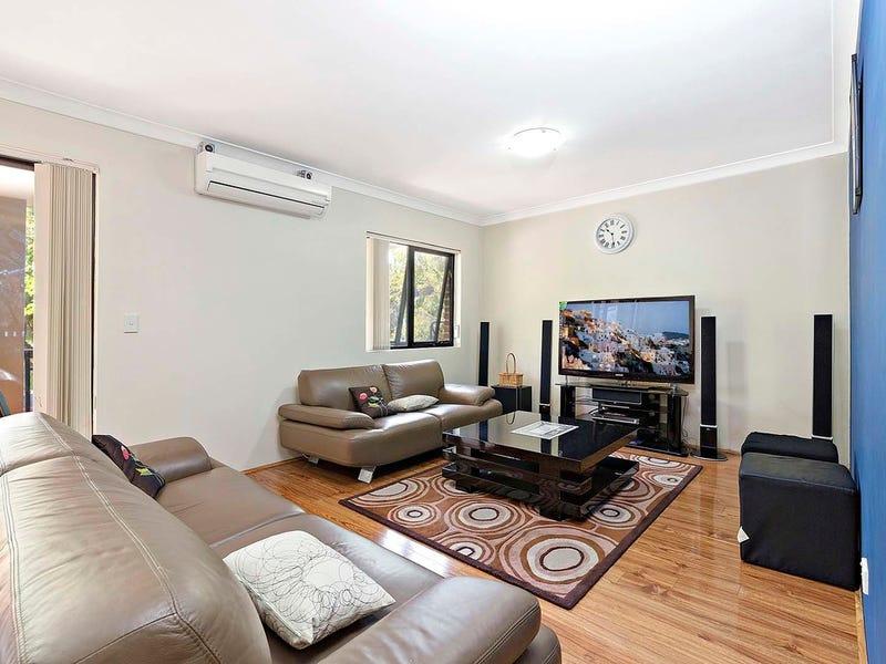 11 38 40 Marlborough Road Homebush West NSW 2140