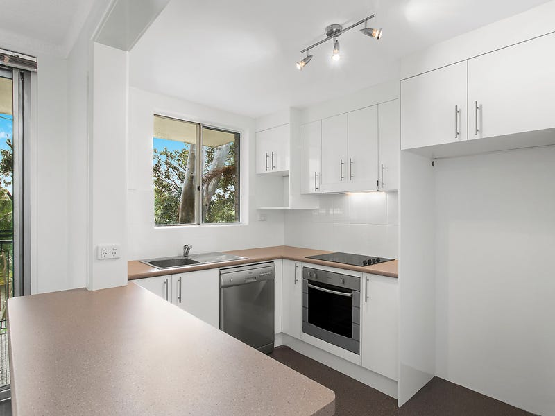9/446 Pacific Highway, Lane Cove, NSW 2066