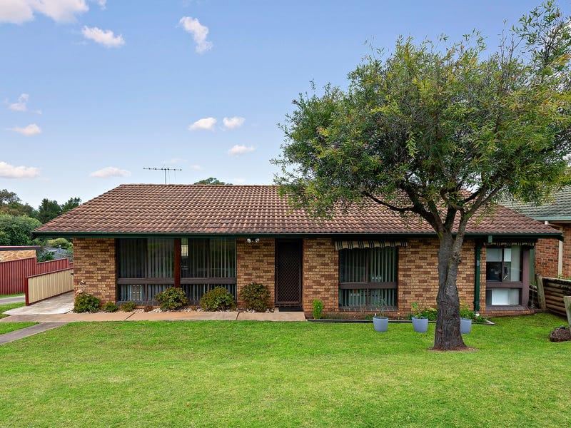 51 Woodcourt Street, Ambarvale, NSW 2560