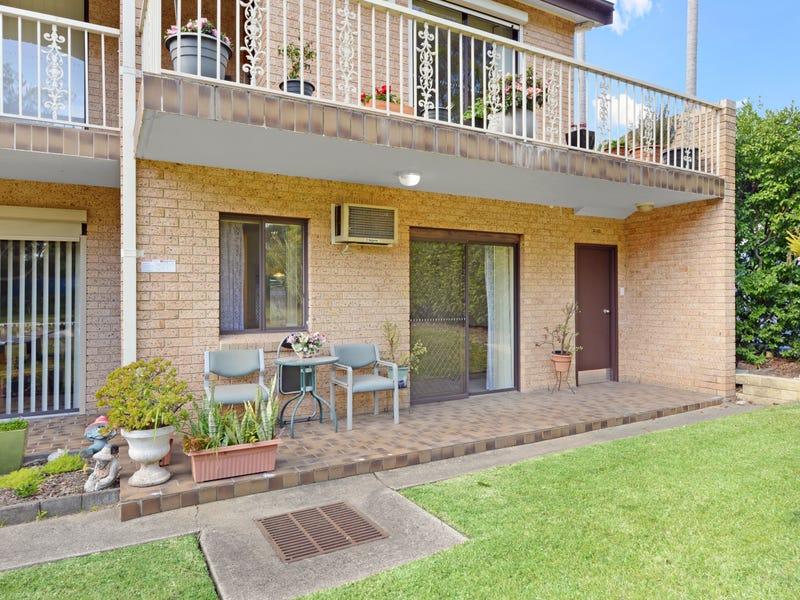 11/40 Bunyala Street, Blakehurst, NSW 2221