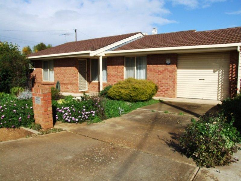 Unit 1 / 29 Murray Street, Strathalbyn, SA 5255