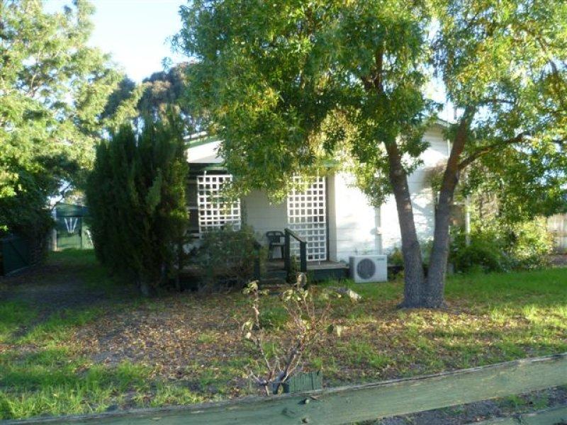 18 O'Loughlin Street, Nangwarry, SA 5277