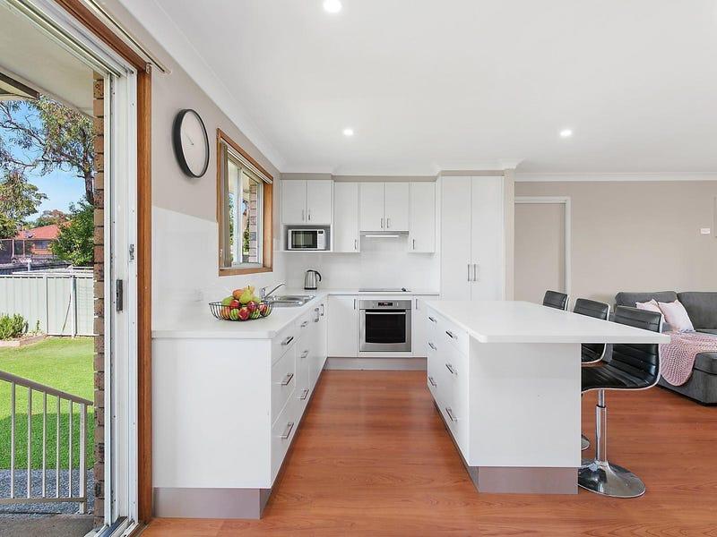 1 Patricia Street, Killarney Vale, NSW 2261