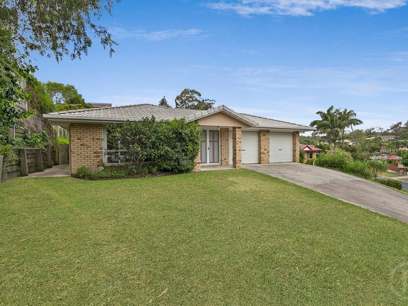 53 Daniel Drive, Albany Creek, Qld 4035