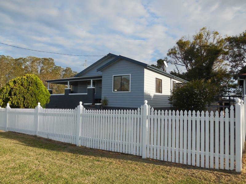1040 Belmore River Left Bank Rd, Belmore River, NSW 2440