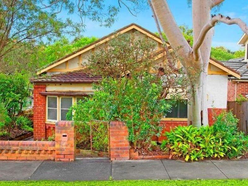 19 Dargan Street, Naremburn, NSW 2065