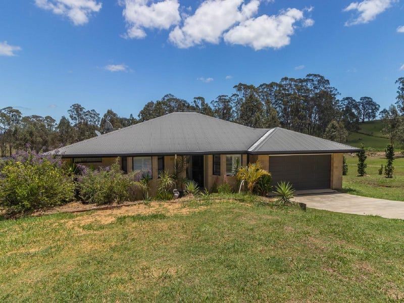 60 Pennefather Close, Yorklea, NSW 2470