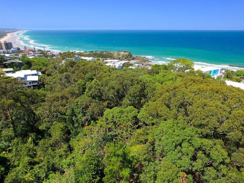 33  Fauna Terrace, Coolum Beach, Qld 4573