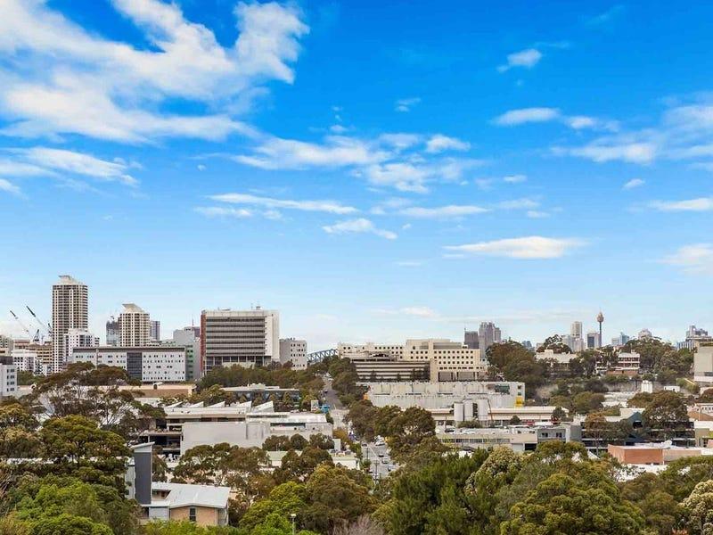 802/5 Jersey Road, Artarmon, NSW 2064