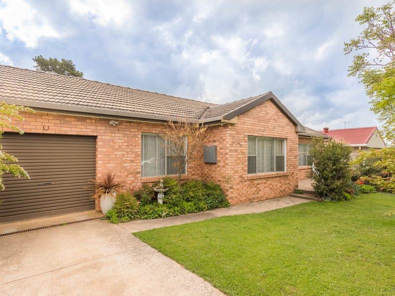 63 Anson Street, Orange, NSW 2800