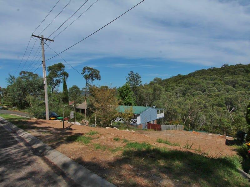 13 Chapman Avenue, Linden, NSW 2778
