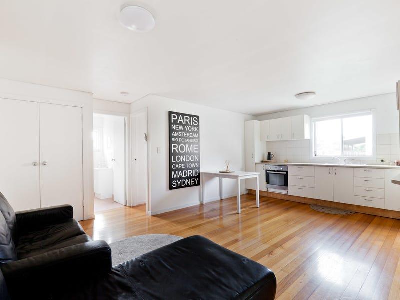 26 Oak Street, North Narrabeen, NSW 2101