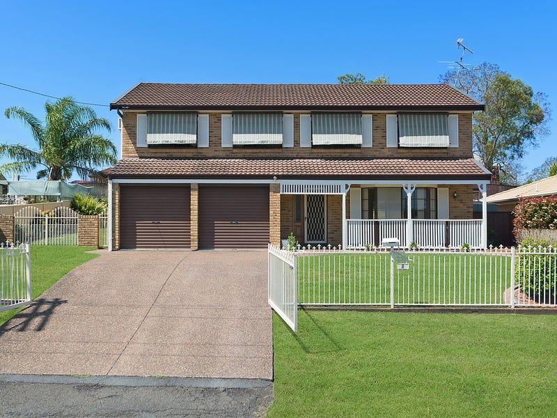3 Michael Street, Cessnock, NSW 2325