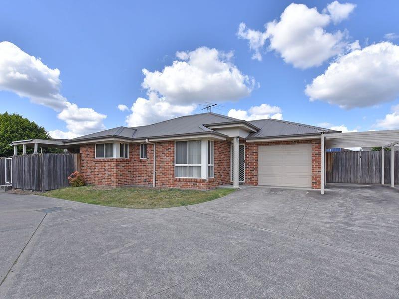 4/28B Garland Road, Cessnock, NSW 2325