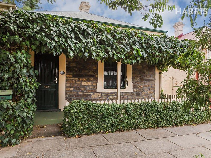 30 McLaren Street, Adelaide, SA 5000
