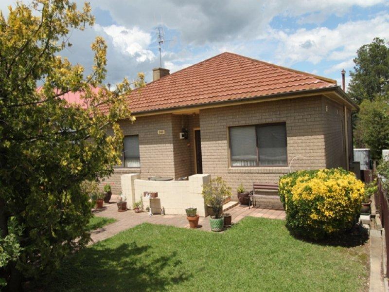 348 Stewart Street, Bathurst, NSW 2795