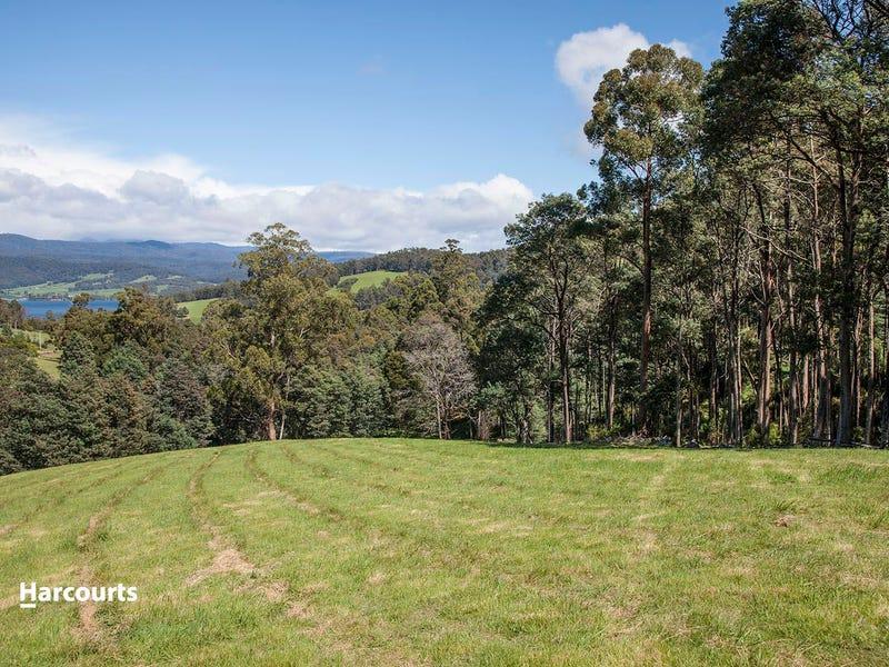 57 Martins Road, Petcheys Bay, Tas 7109