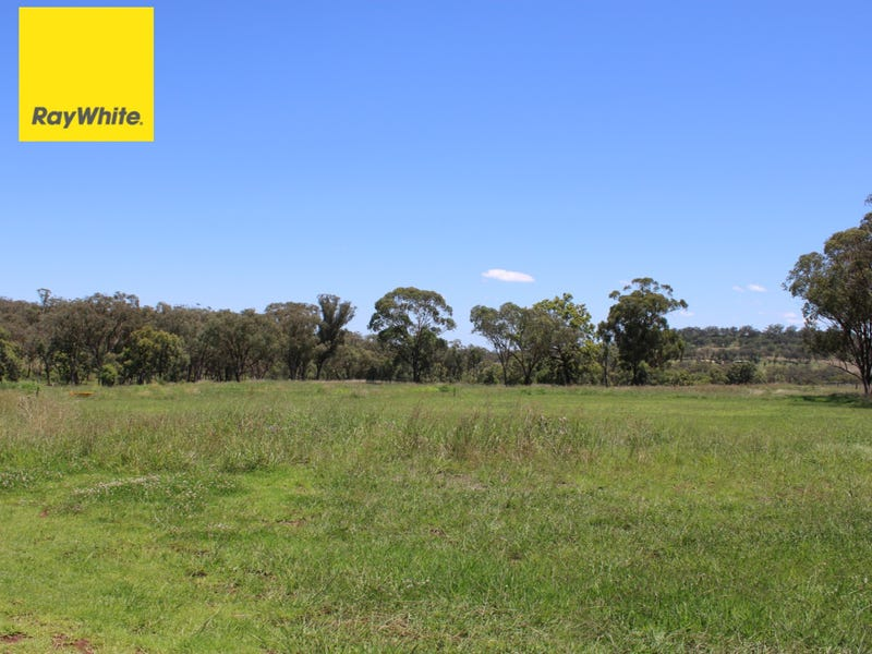 13 Bullamungee Close, Inverell, NSW 2360