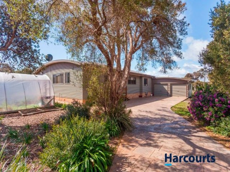 16 Bush Haven, Lulworth, Tas 7252