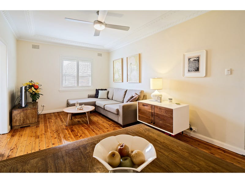 6/5 Middlemiss Street, Lavender Bay, NSW 2060