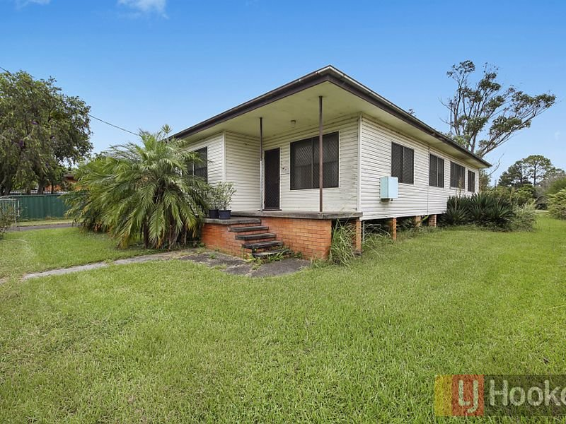 102 Middleton Street, Kempsey, NSW 2440