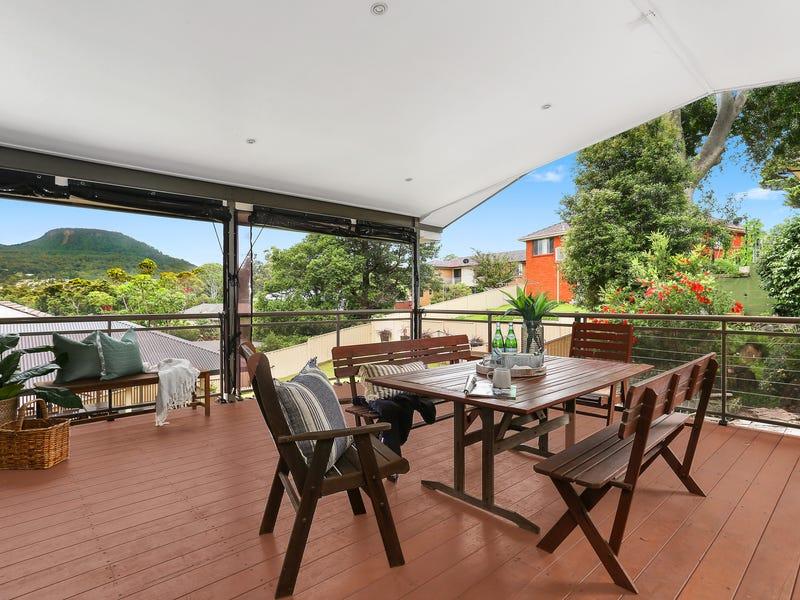 19 McAndrew Crescent, Mangerton, NSW 2500