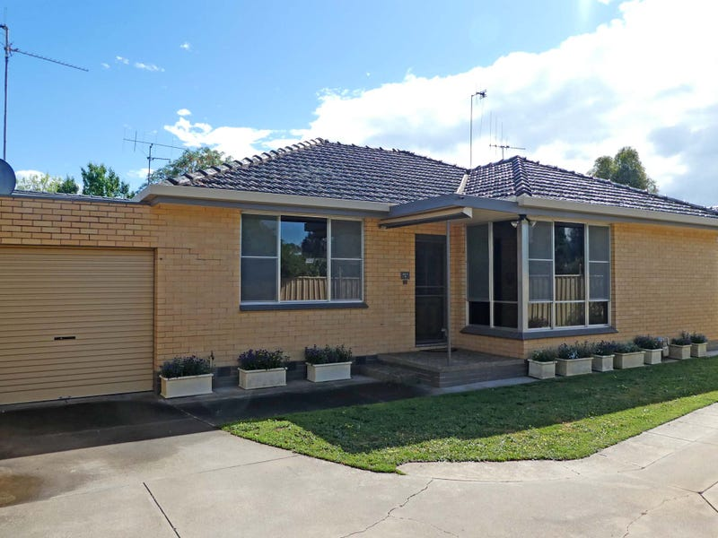 2/15 Richards Street, Kyabram, Vic 3620