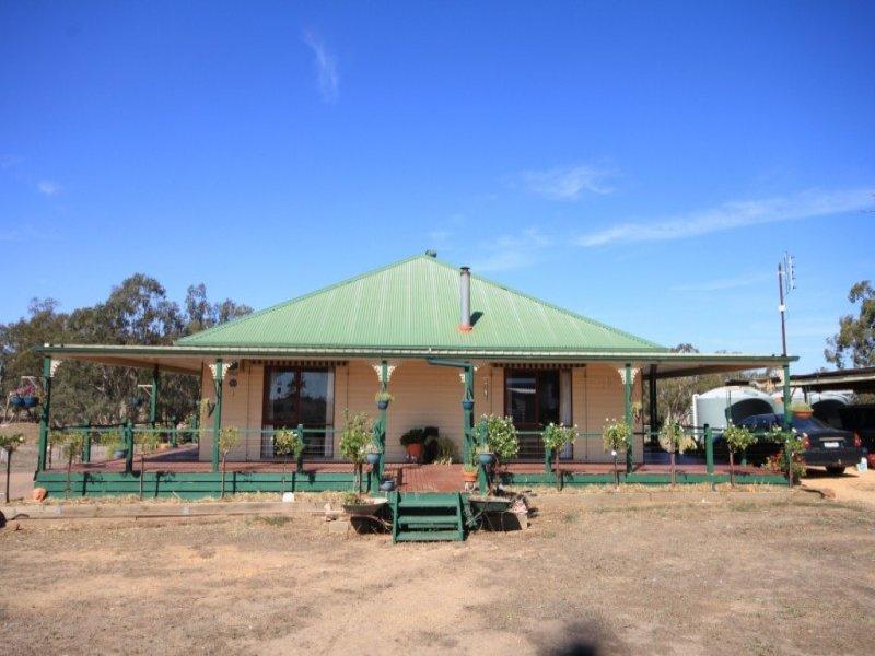 55 Wiggin Road, Emu, Vic 3475