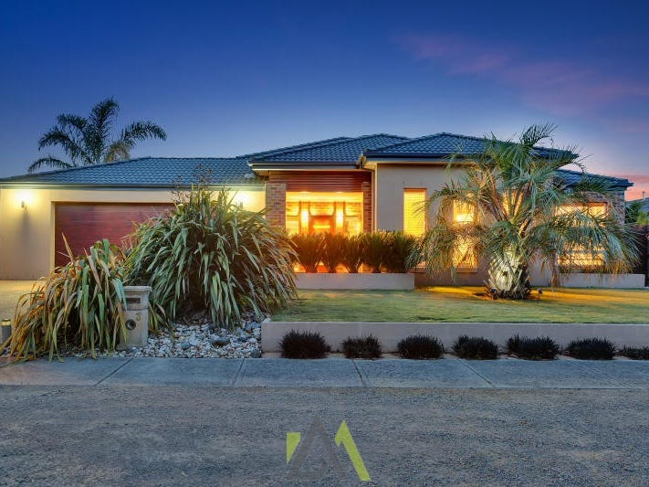 3 Bushy Court, Langwarrin, Vic 3910