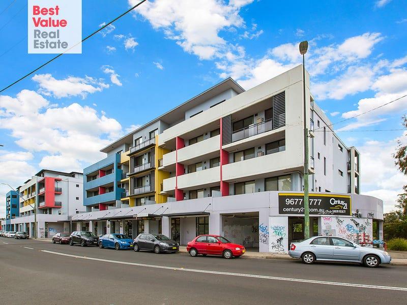 52/254 Beames Avenue, Mount Druitt, NSW 2770