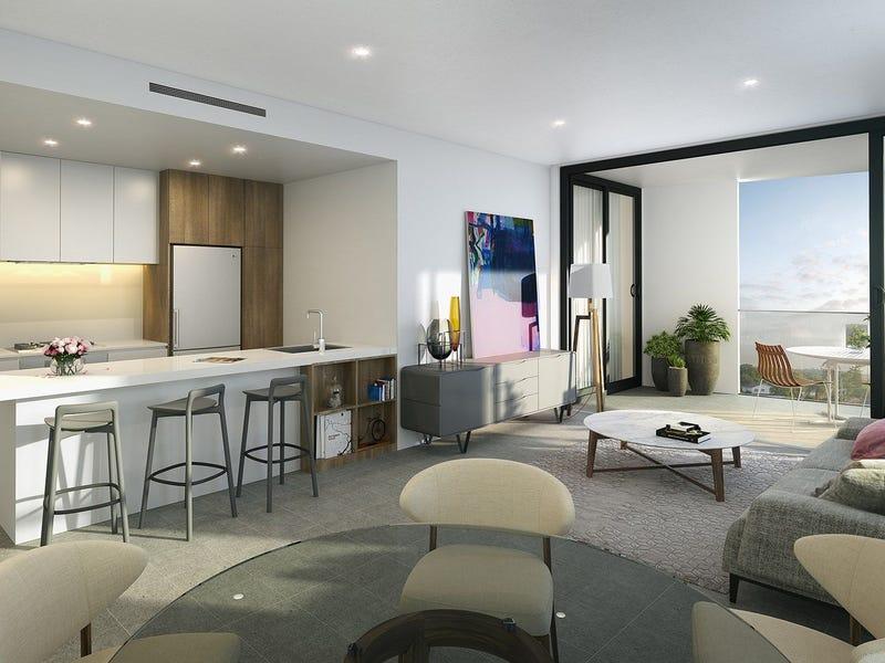 43-45 Loftus Crescent, Homebush, NSW 2140