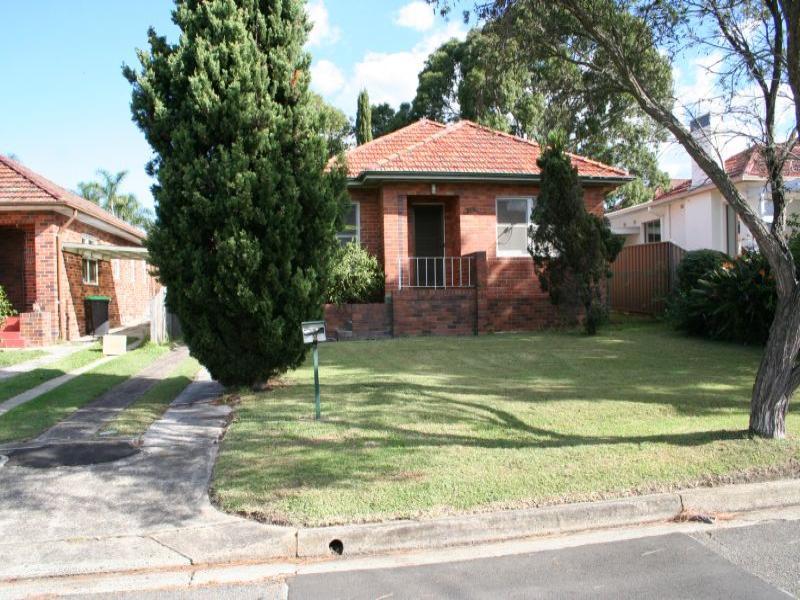 6 Oberon Street, Blakehurst, NSW 2221