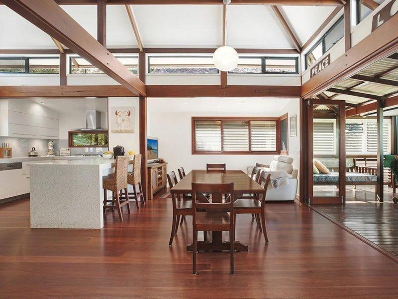 93 Paterson Street, Byron Bay, NSW 2481
