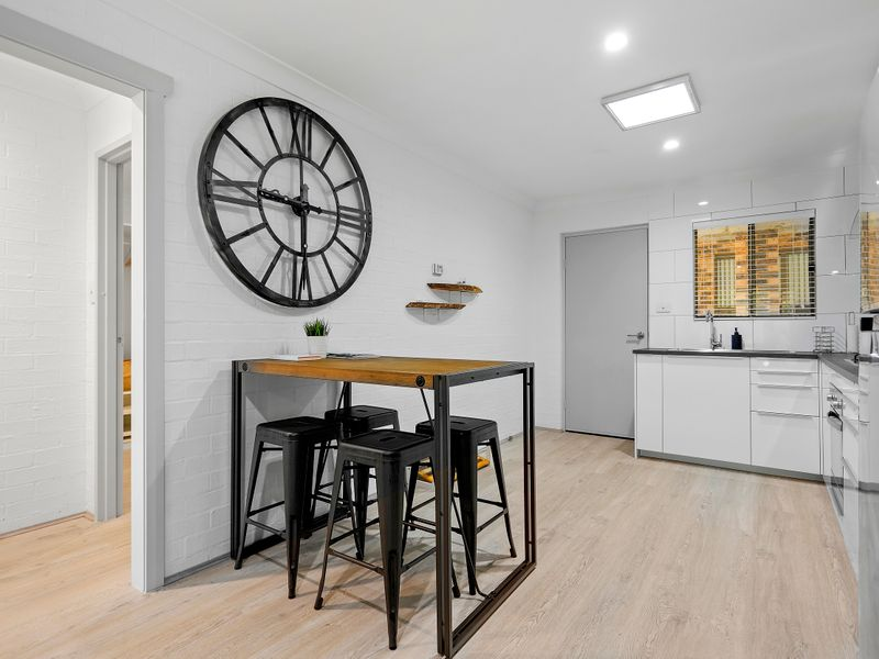 Unit 2, 5 - 7 Bowen Street, Huskisson, NSW 2540