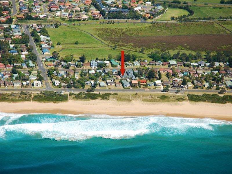 4/46-48 Renfrew Road, Gerringong, NSW 2534