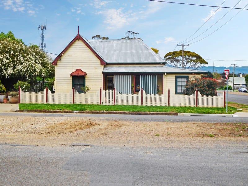 81 Waverley Street, Scone, NSW 2337