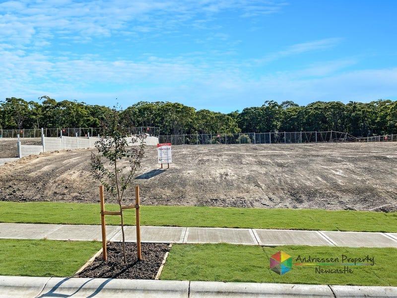 15 Tulipwood Avenue, Edgeworth, NSW 2285