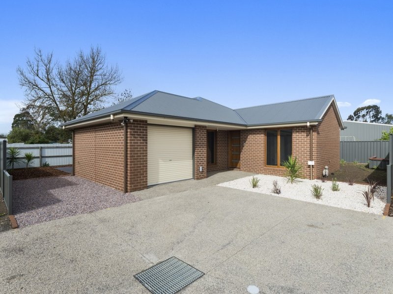 4/20 Ross Street, Colac, Vic 3250