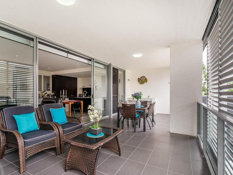 10/44 Addison Ave, Bulimba, Qld 4171
