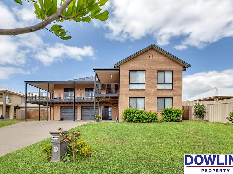 11 Parklands Road, Largs, NSW 2320