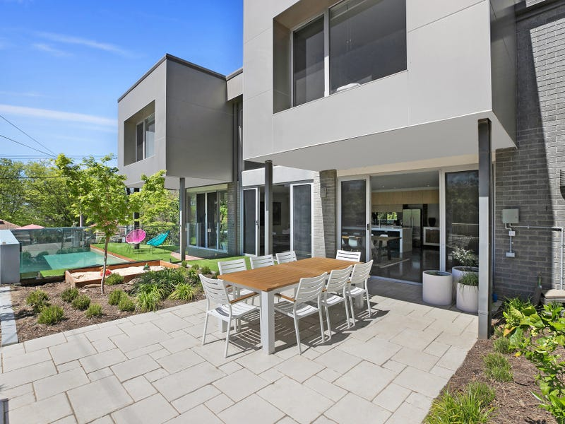24 Quandong Street, O'Connor, ACT 2602