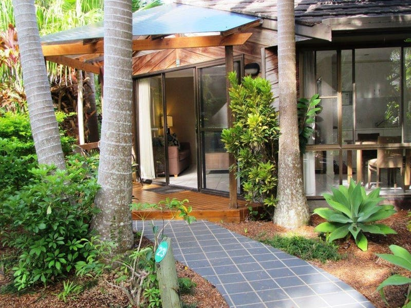 Bure 23 11 Firman Drive, Aanuka Beach Resort, Coffs Harbour, NSW ...