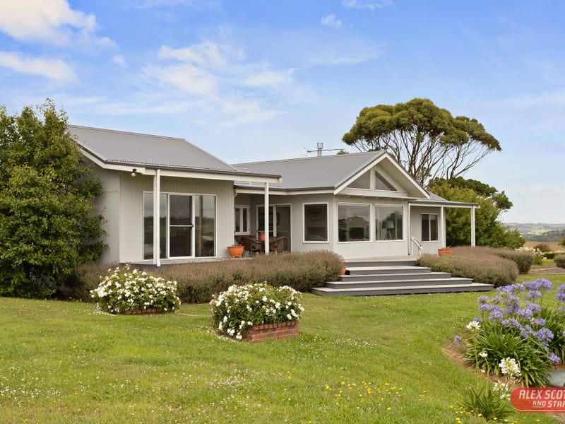 1036 Glen Alvie Road, Glen Alvie, Vic 3979