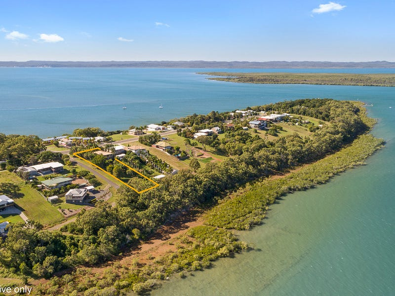 42 Ariadne Street, River Heads, Qld 4655