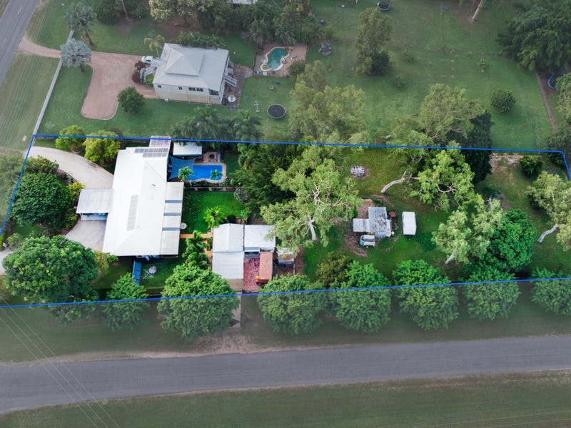 62 Ring Road, Alice River, Qld 4817