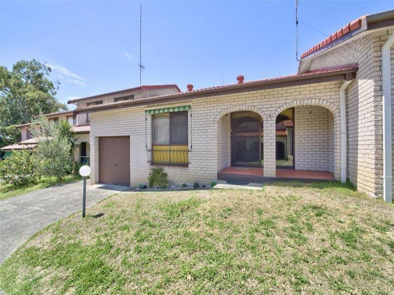 9/32-34 Anzac Road, Long Jetty, NSW 2261
