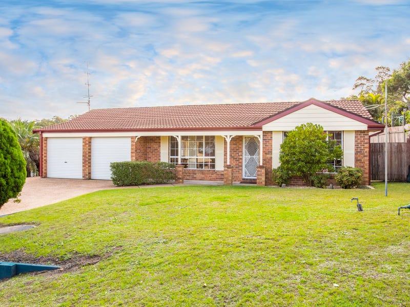 3 Eleonora Close, Whitebridge, NSW 2290